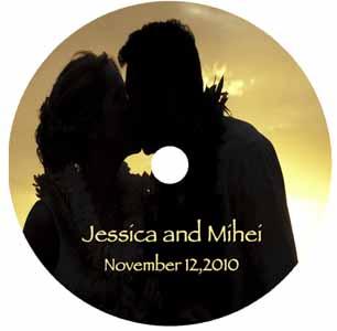 Jessica&Miheidvd