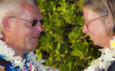 Wedding 12-25-2013-13