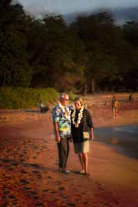 Wedding 12-25-2013-30