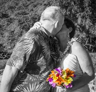 Wedding 12-29-2013-26